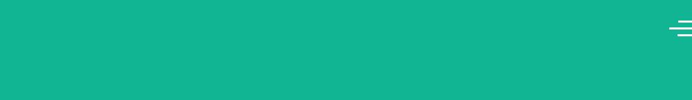 Gytheion Networks logo